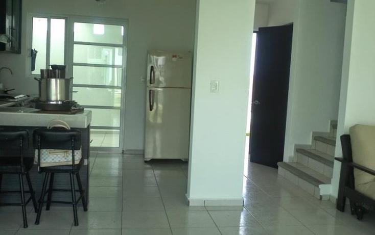 Foto de casa en venta en  2, centro, cuautla, morelos, 1413667 No. 05