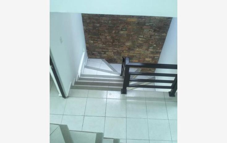 Foto de casa en venta en  2, centro, cuautla, morelos, 1413667 No. 07