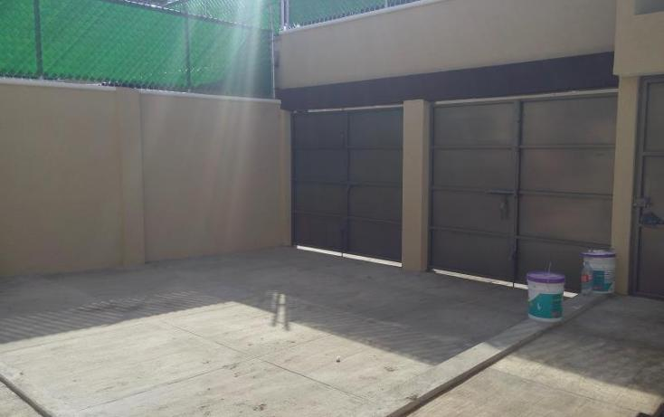 Foto de casa en venta en  2, centro jiutepec, jiutepec, morelos, 1752492 No. 04
