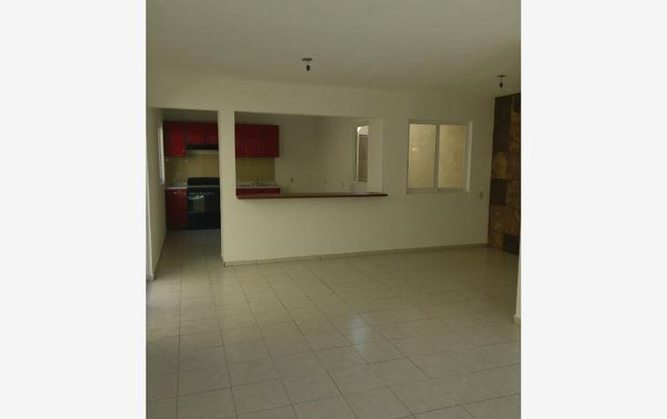 Foto de casa en venta en  2, centro jiutepec, jiutepec, morelos, 1752492 No. 05