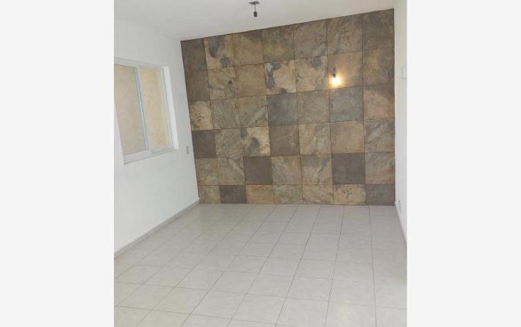 Foto de casa en venta en  2, centro jiutepec, jiutepec, morelos, 1752492 No. 06