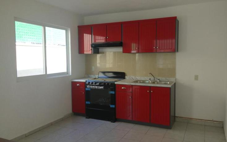 Foto de casa en venta en  2, centro jiutepec, jiutepec, morelos, 1752492 No. 07