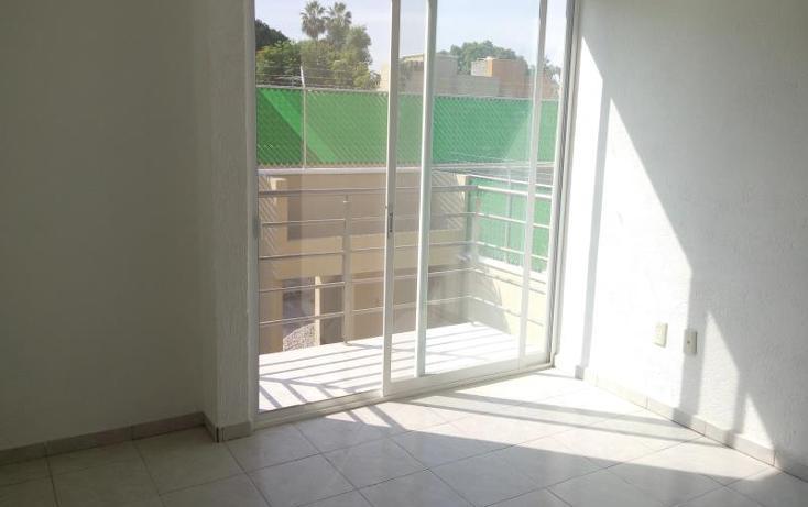 Foto de casa en venta en  2, centro jiutepec, jiutepec, morelos, 1752492 No. 08