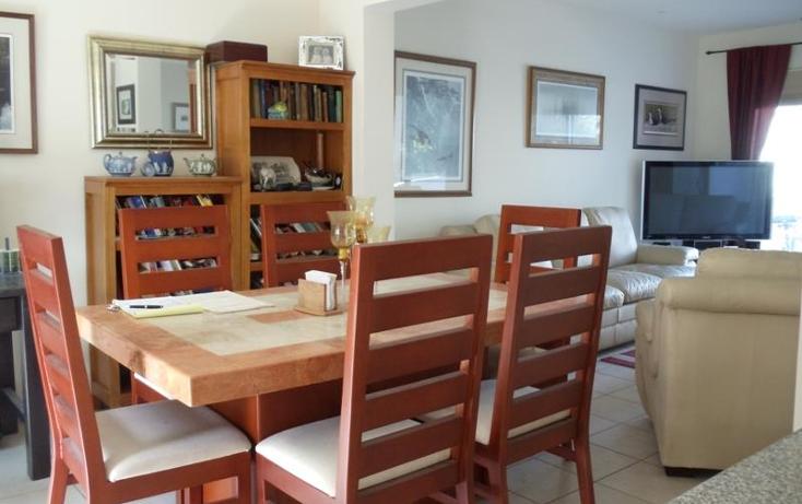 Foto de casa en venta en  2, centro, la paz, baja california sur, 788171 No. 02