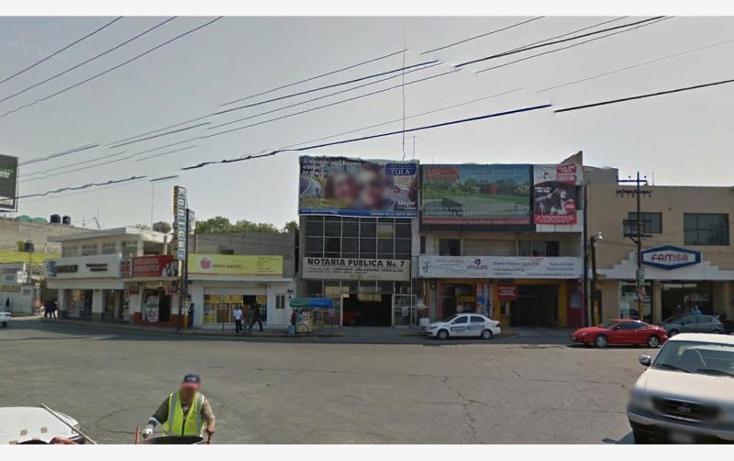 Foto de edificio en venta en  2, centro, tula de allende, hidalgo, 762683 No. 04