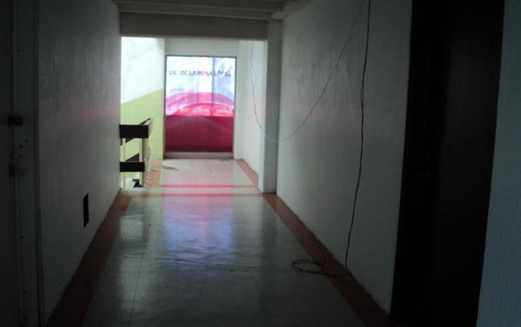 Foto de edificio en venta en  2, centro, tula de allende, hidalgo, 762683 No. 06