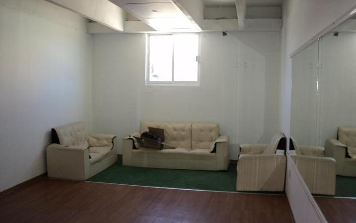 Foto de edificio en venta en  2, centro, tula de allende, hidalgo, 762683 No. 07
