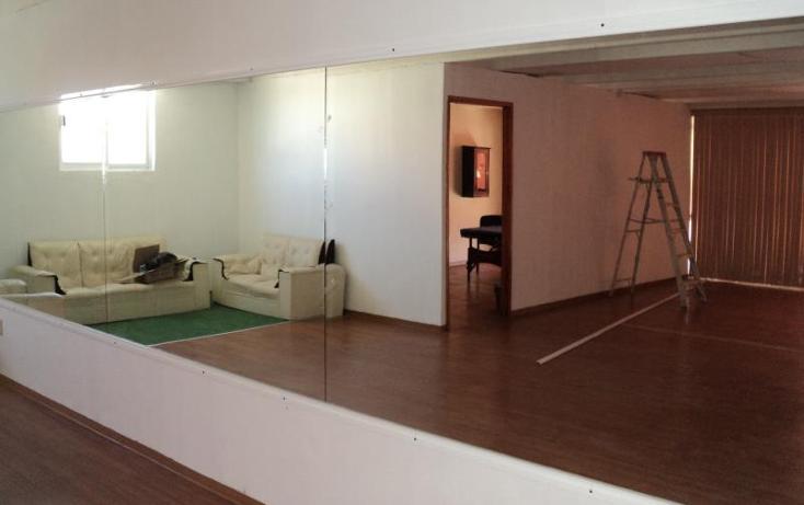 Foto de edificio en venta en  2, centro, tula de allende, hidalgo, 762683 No. 08