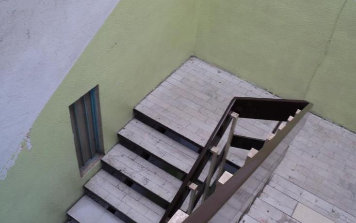 Foto de edificio en venta en  2, centro, tula de allende, hidalgo, 762683 No. 09