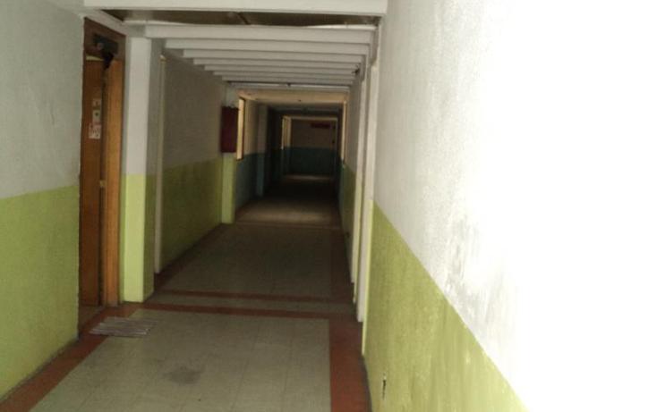 Foto de edificio en venta en  2, centro, tula de allende, hidalgo, 762683 No. 10