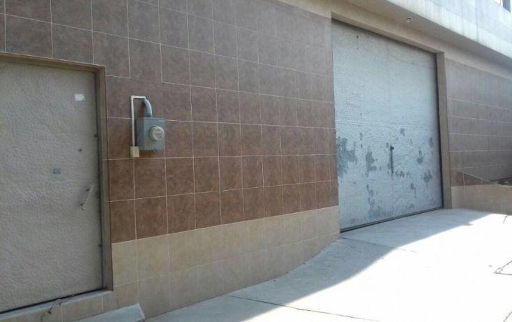 Foto de bodega en renta en 2 cerrada de av del trabajo, san andrés atenco, tlalnepantla de baz, estado de méxico, 1929353 no 02