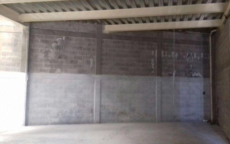 Foto de bodega en renta en 2 cerrada de av del trabajo, san andrés atenco, tlalnepantla de baz, estado de méxico, 1929353 no 03