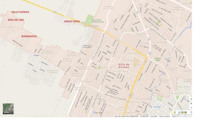 Foto de terreno comercial en venta en  2, cerro colorado, cuauhtémoc, colima, 1935038 No. 09