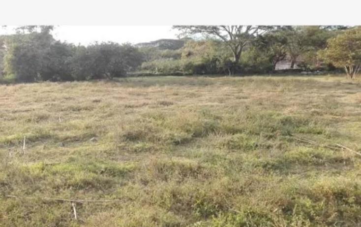 Foto de terreno comercial en venta en  2, cerro colorado, cuauhtémoc, colima, 1935038 No. 10