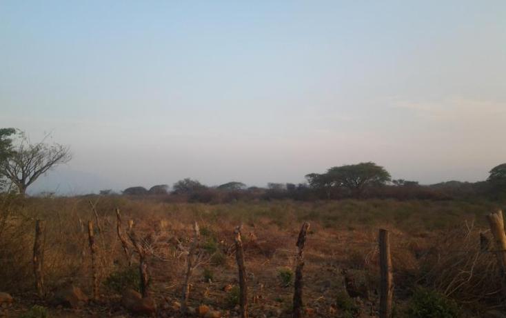 Foto de terreno comercial en venta en  2, cerro colorado, cuauhtémoc, colima, 1935038 No. 16