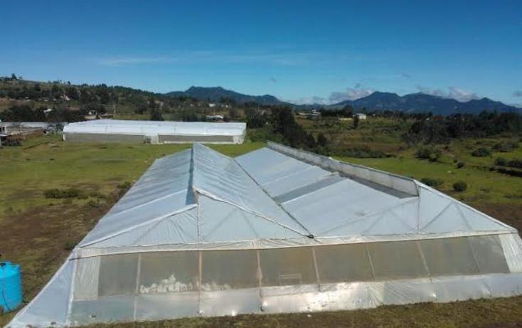 Foto de rancho en venta en  2, chichicaxtla, aquixtla, puebla, 503485 No. 10