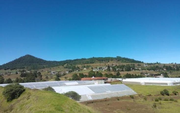 Foto de rancho en venta en  2, chichicaxtla, aquixtla, puebla, 503485 No. 12
