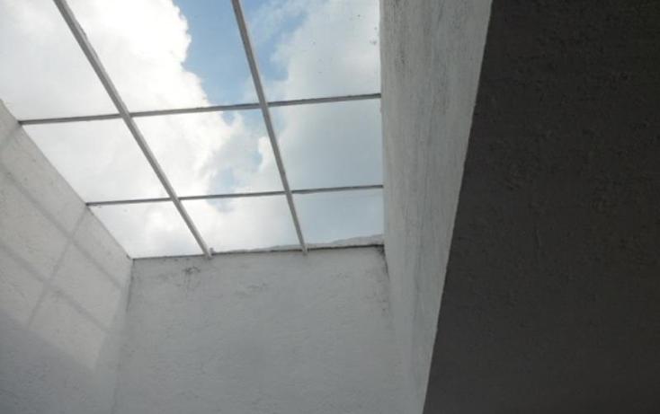 Foto de casa en venta en  2, chiluca, atizap?n de zaragoza, m?xico, 1613162 No. 09