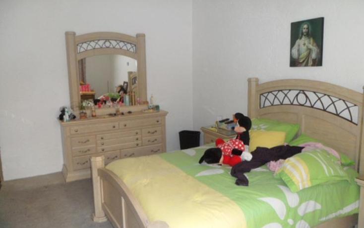 Foto de casa en venta en  2, chiluca, atizap?n de zaragoza, m?xico, 1613162 No. 11