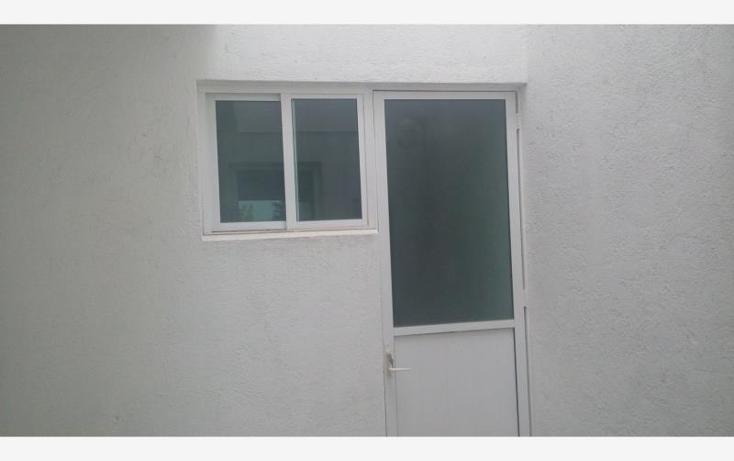 Foto de casa en venta en  2, colinas del cimatario, querétaro, querétaro, 1674746 No. 04