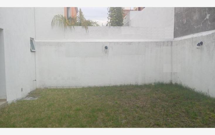 Foto de casa en venta en  2, colinas del cimatario, querétaro, querétaro, 1674746 No. 05