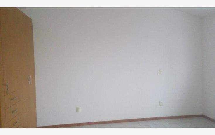Foto de casa en venta en  2, colinas del cimatario, querétaro, querétaro, 1674746 No. 06