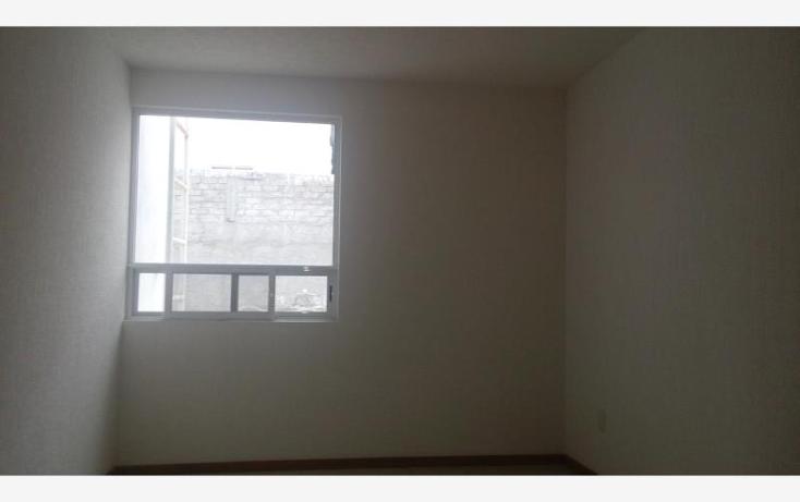 Foto de casa en venta en  2, colinas del cimatario, querétaro, querétaro, 1674746 No. 09