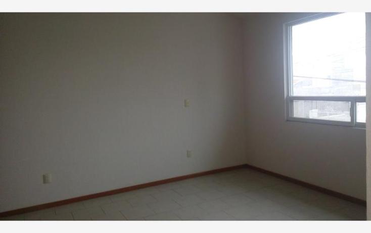 Foto de casa en venta en  2, colinas del cimatario, querétaro, querétaro, 1674746 No. 11