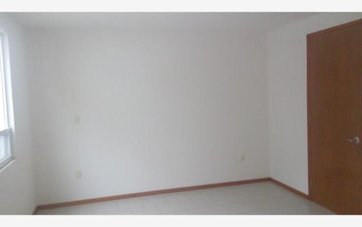 Foto de casa en venta en  2, colinas del cimatario, querétaro, querétaro, 1674746 No. 12