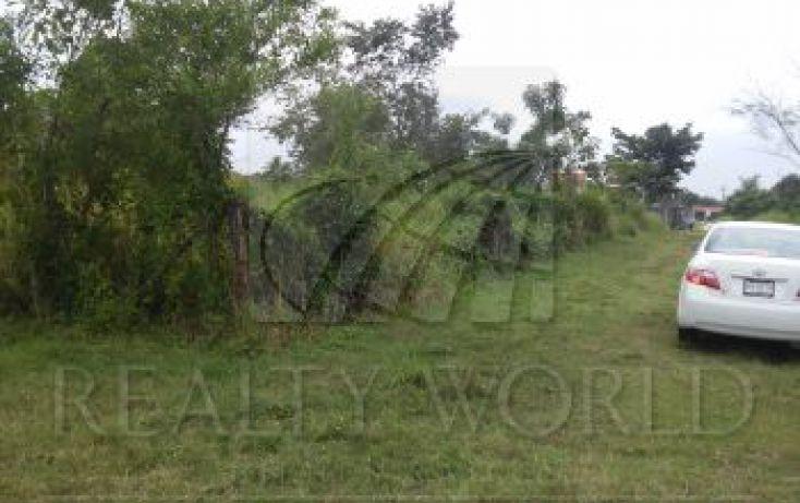 Foto de terreno habitacional en venta en 2, coronel traconis 1ra sección la isla, centro, tabasco, 1596529 no 04