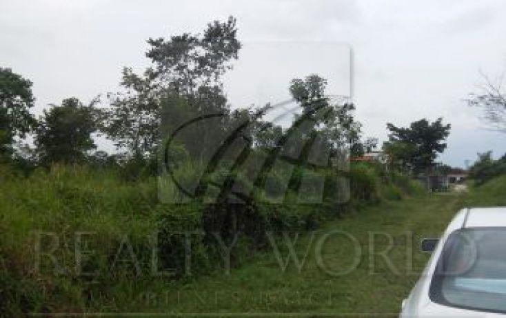 Foto de terreno habitacional en venta en 2, coronel traconis 1ra sección la isla, centro, tabasco, 1596529 no 05