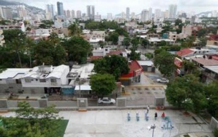 Foto de departamento en venta en  2, costa azul, acapulco de juárez, guerrero, 1821852 No. 08