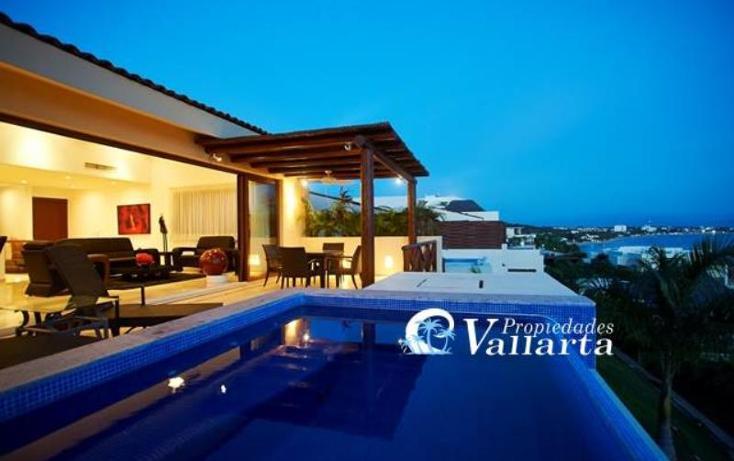 Foto de casa en venta en  2, cruz de huanacaxtle, bahía de banderas, nayarit, 787963 No. 01