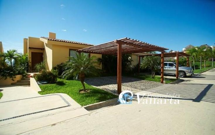Foto de casa en venta en  2, cruz de huanacaxtle, bahía de banderas, nayarit, 787963 No. 08