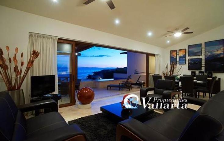 Foto de casa en venta en  2, cruz de huanacaxtle, bahía de banderas, nayarit, 787963 No. 13