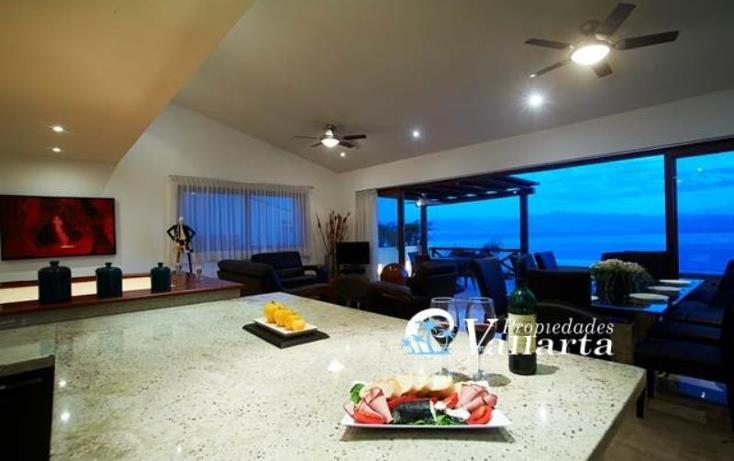 Foto de casa en venta en  2, cruz de huanacaxtle, bahía de banderas, nayarit, 787963 No. 15