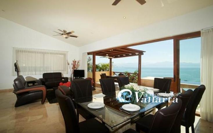 Foto de casa en venta en  2, cruz de huanacaxtle, bahía de banderas, nayarit, 787963 No. 16