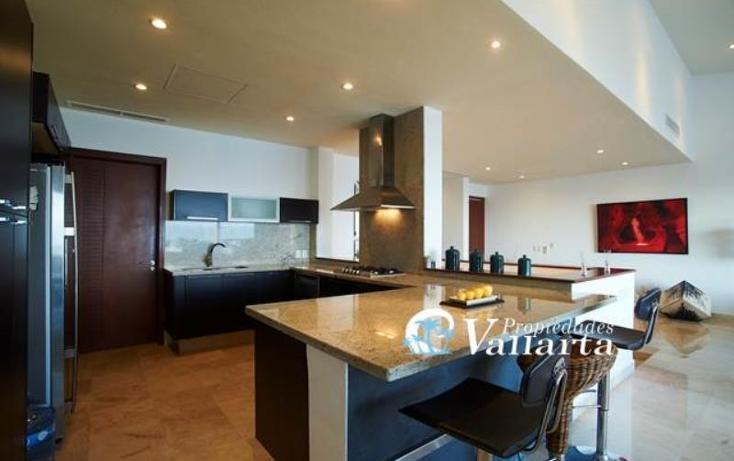 Foto de casa en venta en  2, cruz de huanacaxtle, bahía de banderas, nayarit, 787963 No. 17