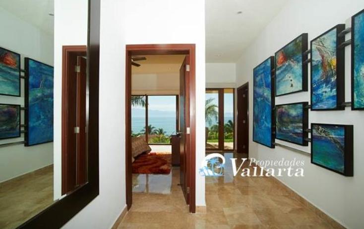 Foto de casa en venta en  2, cruz de huanacaxtle, bahía de banderas, nayarit, 787963 No. 19