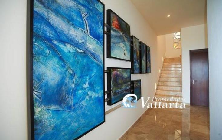 Foto de casa en venta en  2, cruz de huanacaxtle, bahía de banderas, nayarit, 787963 No. 20