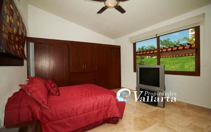 Foto de casa en venta en  2, cruz de huanacaxtle, bahía de banderas, nayarit, 787963 No. 21