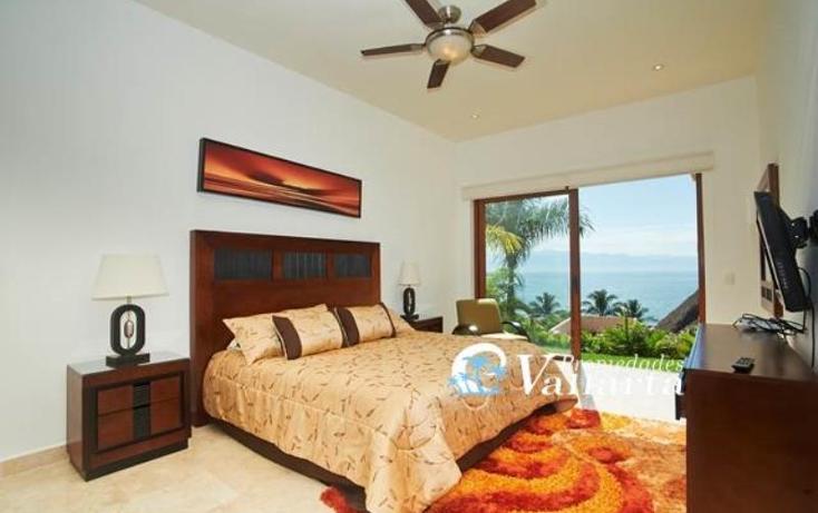 Foto de casa en venta en  2, cruz de huanacaxtle, bahía de banderas, nayarit, 787963 No. 22
