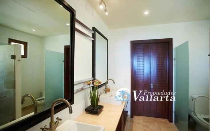 Foto de casa en venta en  2, cruz de huanacaxtle, bahía de banderas, nayarit, 787963 No. 25