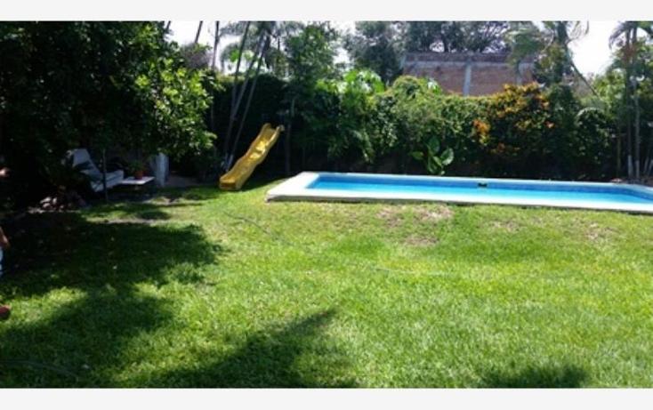 Foto de casa en venta en  2, cuautlixco, cuautla, morelos, 1491823 No. 02
