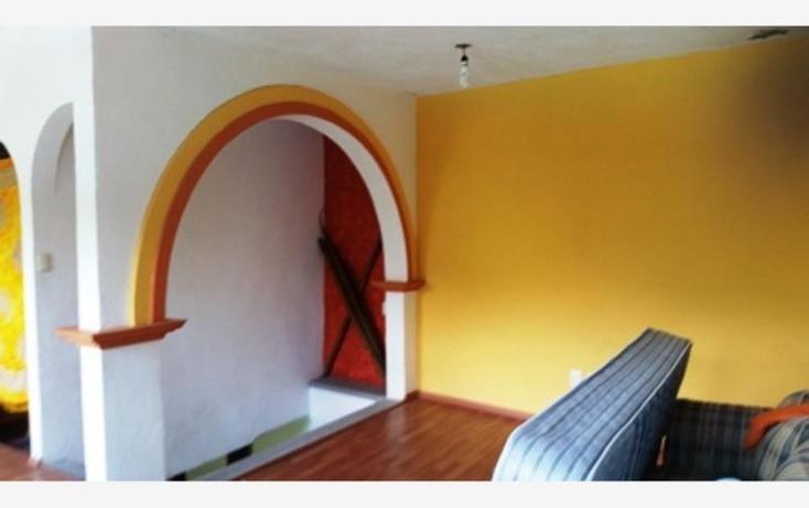 Foto de casa en venta en  2, cuautlixco, cuautla, morelos, 1491823 No. 06