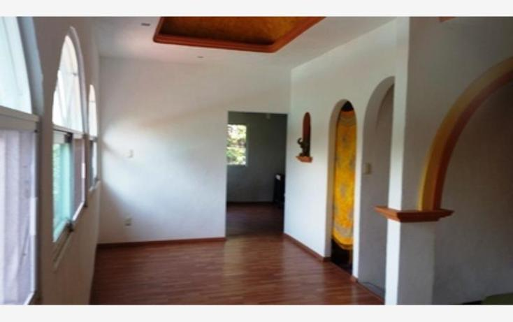 Foto de casa en venta en  2, cuautlixco, cuautla, morelos, 1491823 No. 09