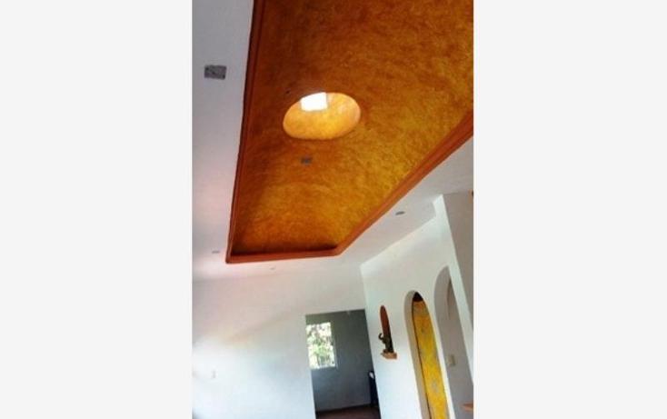 Foto de casa en venta en  2, cuautlixco, cuautla, morelos, 1491823 No. 10