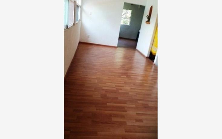 Foto de casa en venta en  2, cuautlixco, cuautla, morelos, 1491823 No. 11