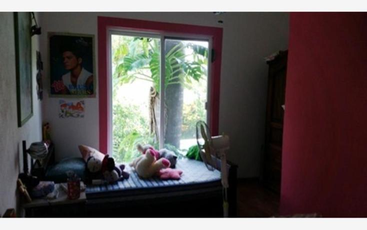 Foto de casa en venta en  2, cuautlixco, cuautla, morelos, 1491823 No. 14