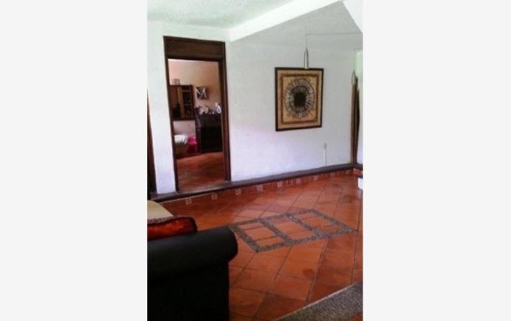 Foto de casa en venta en  2, cuautlixco, cuautla, morelos, 1491823 No. 15